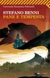 Cover of Pane e tempesta