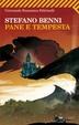 Cover of Pane e tempesta
