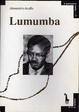 Cover of Patrice Lumumba e il panafricanismo
