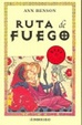 Cover of Ruta De Fuego