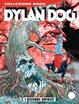 Cover of Dylan Dog Collezione Book n. 249