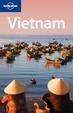 Cover of Vietnam