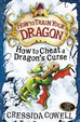 Cover of How to Cheat a Dragon's Curse