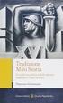 Cover of Tradizione, mito, storia