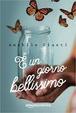 Cover of È un giorno bellissimo