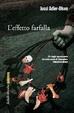 Cover of L'effetto farfalla