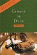 Cover of Cidade de Deus