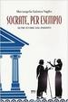 Cover of Socrate, per esempio