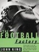 Cover of The Football Factory