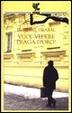Cover of Vuol vedere Praga d'oro?