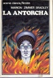 Cover of La antorcha
