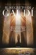 Cover of Il segreto di Gaudí