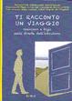 Cover of Ti racconto un viaggio