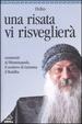 Cover of Una risata vi risveglierà