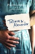 Cover of Tatiana & Alexander