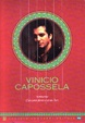 Cover of Vinicio Capossela