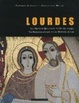 Cover of Lourdes