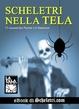 Cover of Scheletri nella Tela