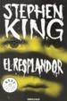 Cover of El resplandor
