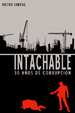 Cover of Intachable