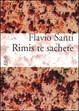 Cover of Rimis te sachete