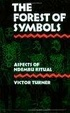 Cover of The Forest of Symbols