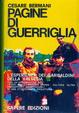 Cover of Pagine di guerriglia
