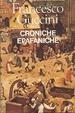 Cover of Cròniche epafániche