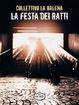 Cover of La festa dei ratti