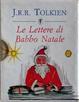 Cover of Le lettere di Babbo Natale