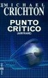 Cover of Punto crítico
