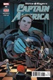 Cover of Captain America: Steve Rogers Vol.1 #8