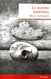 Cover of La sezione profonda