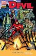 Cover of Devil e i cavalieri Marvel n. 28