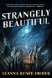Cover of Strangely Beautiful