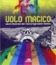 Cover of Volo magico