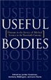 Cover of Useful Bodies