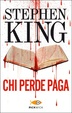 Cover of Chi perde paga