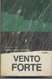 Cover of Vento forte