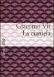 Cover of La cianiela