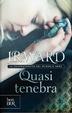 Cover of Quasi tenebra