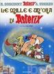 Cover of Le mille e un'ora di Asterix