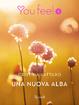 Cover of Una nuova alba