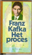 Cover of Het proces