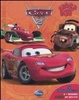 Cover of Cars 2. Giocakit. Con gadget