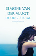 Cover of De ooggetuige