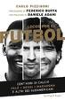Cover of Locos por el fútbol