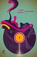 Cover of Slumberland