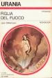 Cover of Figlia del fuoco