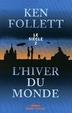 Cover of L'hiver du monde